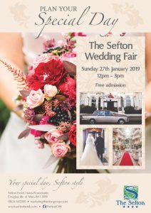2019 Sefton Wedding Fair A4 (no bleed)-page-001