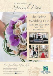 50645 Sefton Wedding Fair 2018_A4 poster_HR_V2-page-001