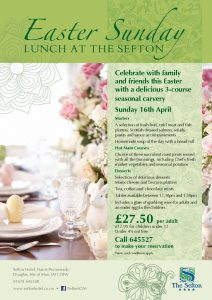 49298 Sefton Easter Sunday poster 2017-page-001
