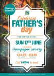 Sefton Father s Day 2018 (A4 with no bleed)-page-001