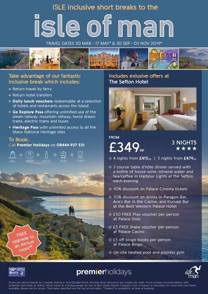 Isle Inclusive - Sefton Hotel JPG